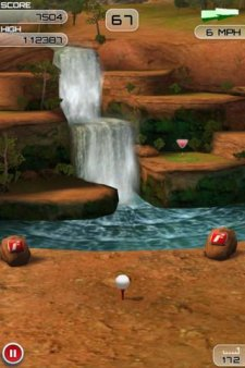 flick-golf-extreme-android-google-play-store-2