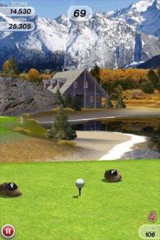 flick-golf Steve301187