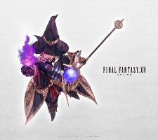 fonds-ecran-wallpapers-final-fantasy-ff-14-xiv- (1)