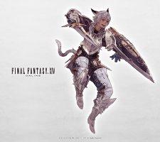 fonds-ecran-wallpapers-final-fantasy-ff-14-xiv- (2)