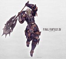 fonds-ecran-wallpapers-final-fantasy-ff-14-xiv- (3)