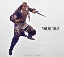 fonds-ecran-wallpapers-final-fantasy-ff-14-xiv- (4)