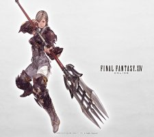 fonds-ecran-wallpapers-final-fantasy-ff-14-xiv- (5)