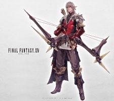 fonds-ecran-wallpapers-final-fantasy-ff-14-xiv- (6)
