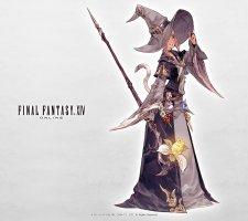 fonds-ecran-wallpapers-final-fantasy-ff-14-xiv- (7)