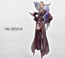 fonds-ecran-wallpapers-final-fantasy-ff-14-xiv- (8)