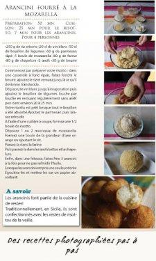 food-evasion-webzine-culinaire-2
