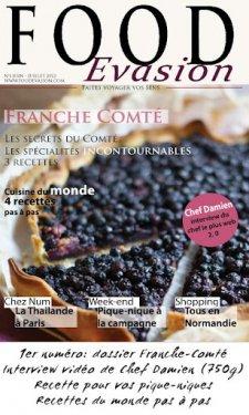 food-evasion-webzine-culinaire