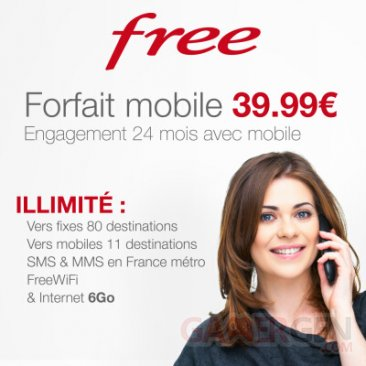 free-forfait-mobile-39-99-euros-engagement-subvention-vente-privee