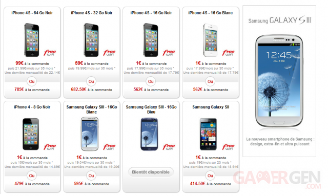 free-mobile-galaxy-s-3-disponible