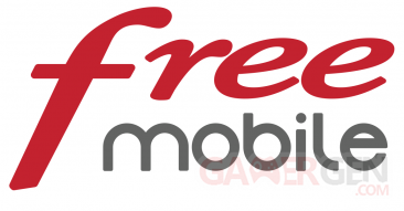 free-mobile-logo-big