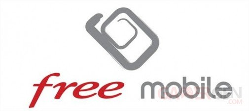 free-mobile-logo-grand