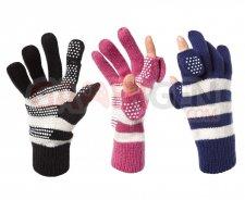 freehands-gants-ecran-tactile-trucs-astuces