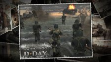 frontline-commando-d-day-screenshot- (1)