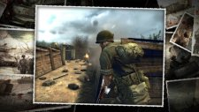frontline-commando-d-day-screenshot- (2)