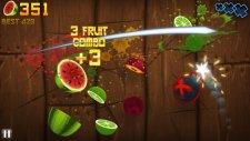 fruit-ninja-screenshot- (1)