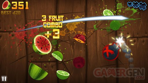 fruit-ninja-screenshot- (1)