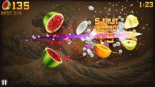 fruit-ninja-screenshot- (2)