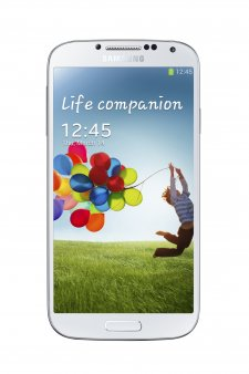 GALAXY S 4 Product Image (7)