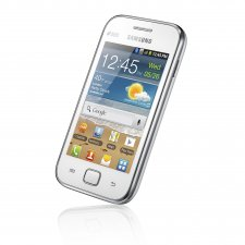 GALAXY Ace DUOS Product Image (5)