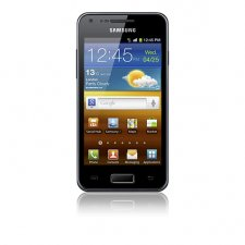 GALAXY S Advance Product Image (1)