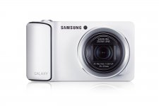 GALAXY Camera_Front