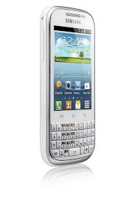 galaxy-chat-samsung-telephone-clavier-comme-blackberry-4