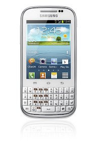 galaxy-chat-samsung-telephone-clavier-comme-blackberry