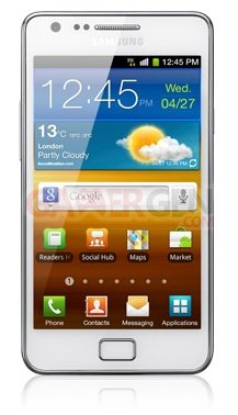 Galaxy-S-II-blanc-image