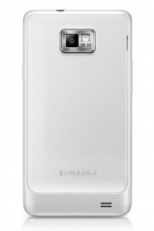 GALAXY S II Plus Product Image (3)