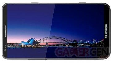 Galaxy S III galaxy-s-iii-bgr