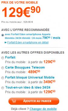 galaxy-nexus-bouygues-telecom-prix