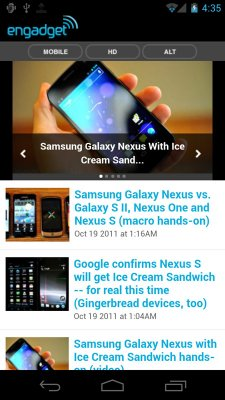 galaxy-nexus-ics-ice-cream-sandwich-screenshot-12