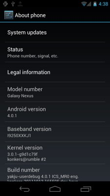galaxy-nexus-ics-ice-cream-sandwich-screenshot-17