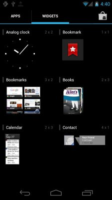 galaxy-nexus-ics-ice-cream-sandwich-screenshot-21