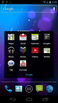 galaxy-nexus-ics-ice-cream-sandwich-screenshot-26