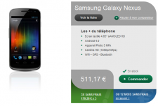 galaxy-nexus-offre-bouygues-telecom-b-and-you