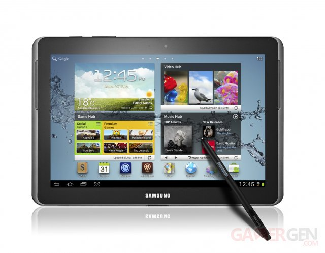 Galaxy Note 10.1 GALAXY_Note_10.1_Product_Image_(2)