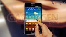 Galaxy Note Galaxy note (1)