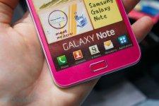 galaxy-note-rose-présent-au-cebit-2012-face-2