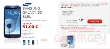 galaxy-s3-1-euro-nrj-mobile