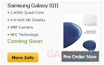 galaxy_s3_order