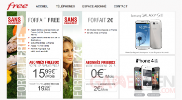 galaxy-s3-samsung-free-mobile-prochainement