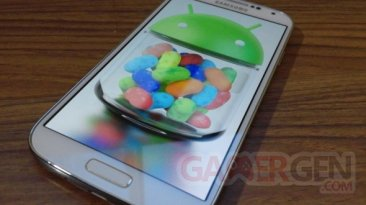 galaxy-s4-jelly-bean