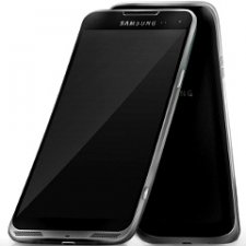 Galaxy-S5-might-sport-metal-chassis-as-Samsung-enters-its-Design-3.0-phase-next-year