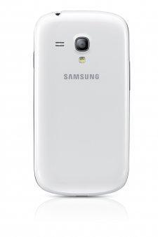 GALAXY SIII mini Product Image(3)