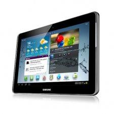 Galaxy Tab 2 GALAXY_Tab_2_(10