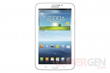 GALAXY Tab 3 7 inch_005_3G
