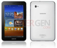 galaxy-tab-7-plus-1