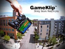 gameklip-manette-playstation-3-ps3-android